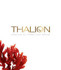 Thal'ion